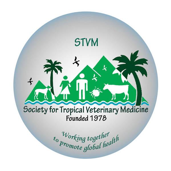 STVM Logo
